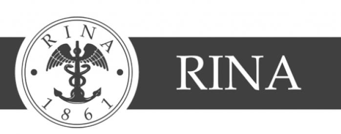 images/azienda/rina.png