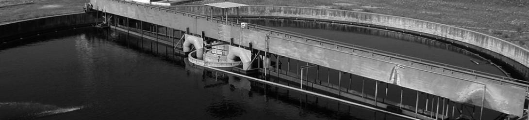 images/servizi/depurazione-acque.jpg